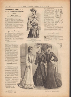mode-illustree-1903-n5-p51