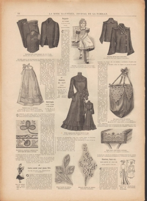 mode-illustree-1903-n5-p52