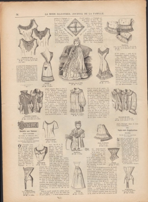 mode-illustree-1903-n7-p76