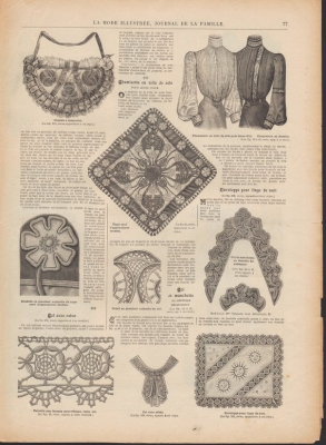 mode-illustree-1903-n7-p77