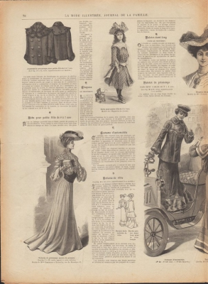 mode-illustree-1903-n7-p78