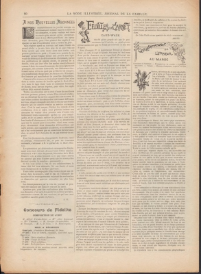 mode-illustree-1903-n7-p80