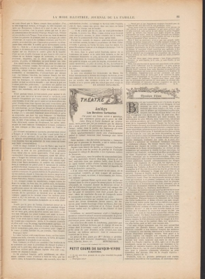 mode-illustree-1903-n7-p81