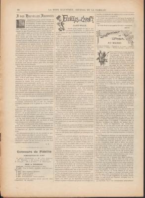 mode-illustree-1903-n7-p80