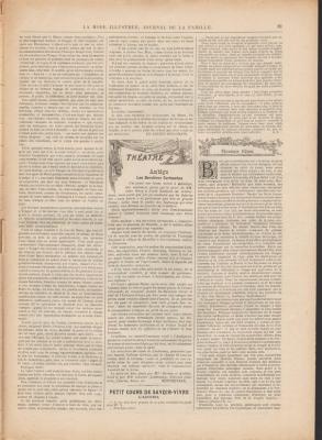 mode-illustree-1903-n7-p81