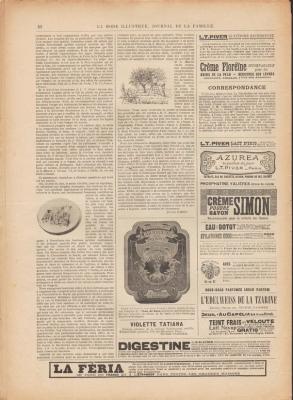 mode-illustree-1903-n7-p82