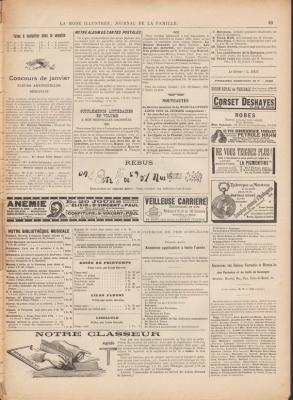 mode-illustree-1903-n7-p83