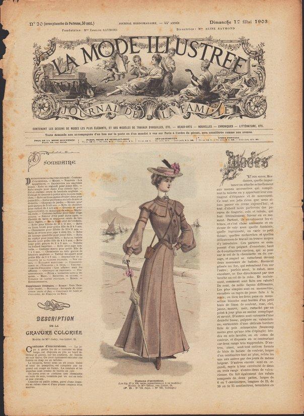 mode-illustee-1903-n20-p237