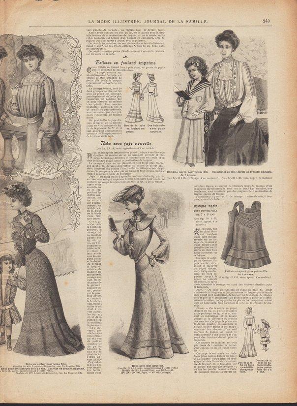 mode-illustee-1903-n20-p243