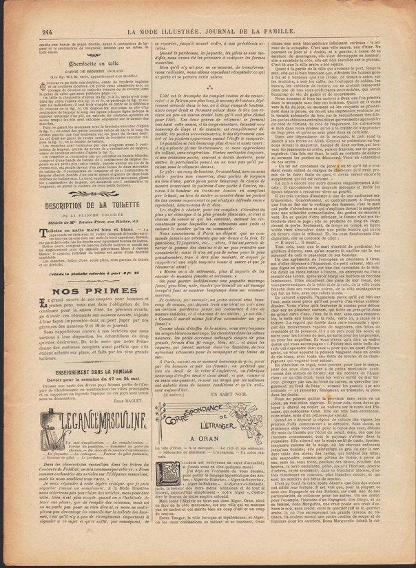 mode-illustee-1903-n20-p244