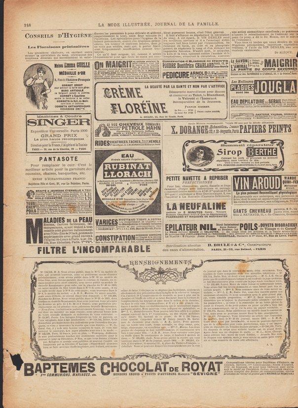 mode-illustee-1903-n20-p248