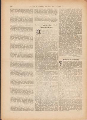 mode-illustee-1903-n25-p298