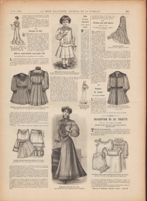 mode-illustee-1903-n25-p301