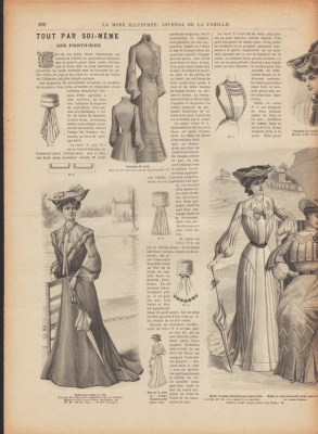 mode-illustee-1903-n25-p302