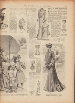 mode-illustee-1903-n25-p303