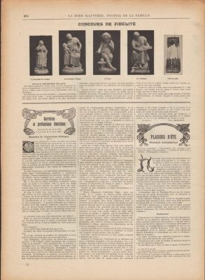 mode-illustee-1903-n25-p304