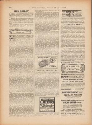 mode-illustee-1903-n25-p306