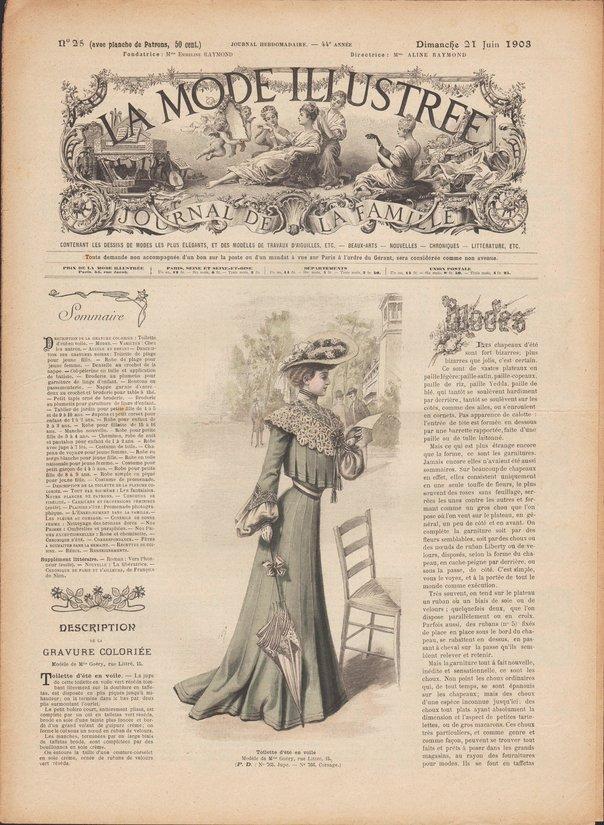 mode-illustee-1903-n25-p297