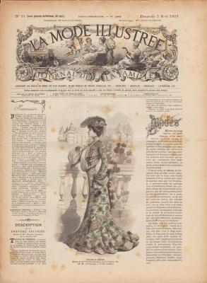 1903-n31-p369-44a