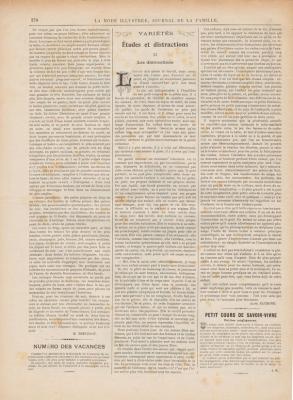 1903-n31-p370-44a