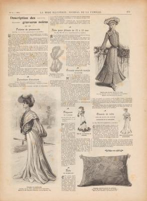 1903-n31-p371-44a