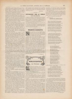 1903-n31-p377-44a