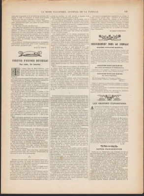 mode-illustee-1903-n36-p441