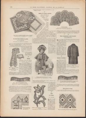 mode-illustee-1903-n36-p436