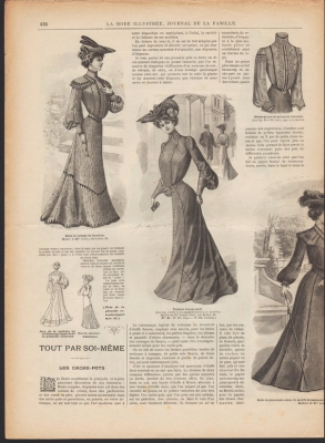 mode-illustee-1903-n36-p438