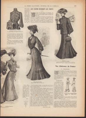 mode-illustee-1903-n36-p439