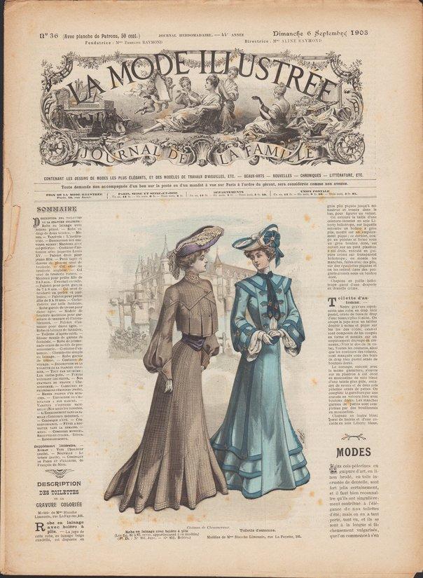 mode-illustee-1903-n36-p433