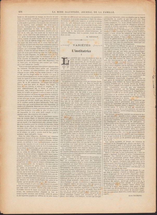 mode-illustee-1903-n36-p434