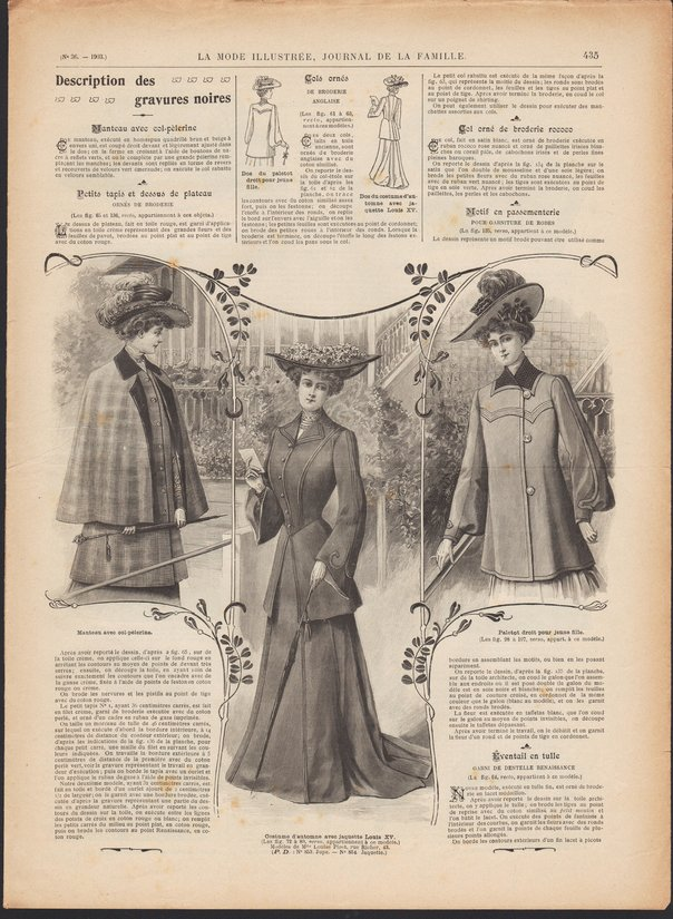 mode-illustee-1903-n36-p435