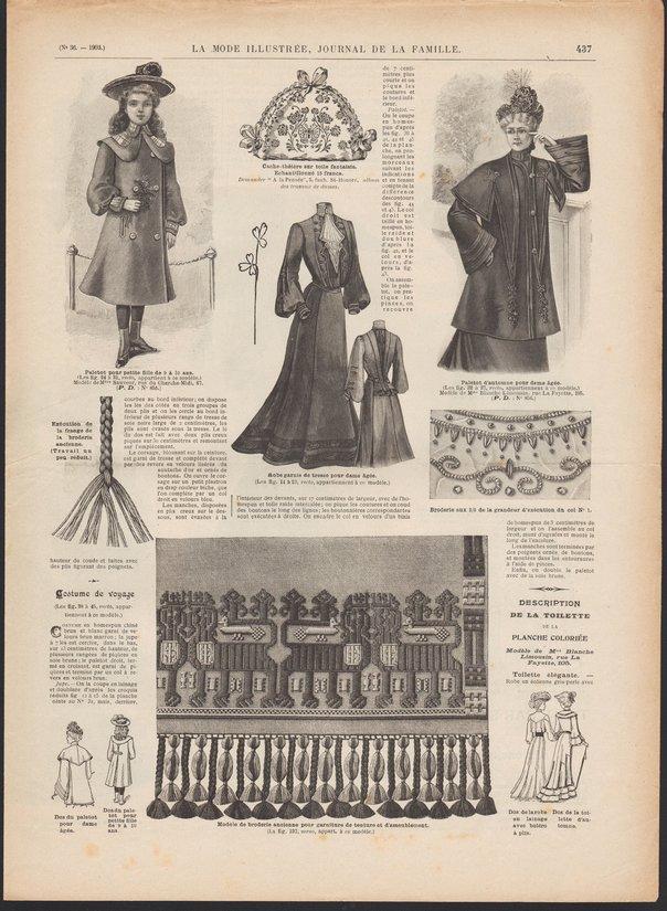 mode-illustee-1903-n36-p437