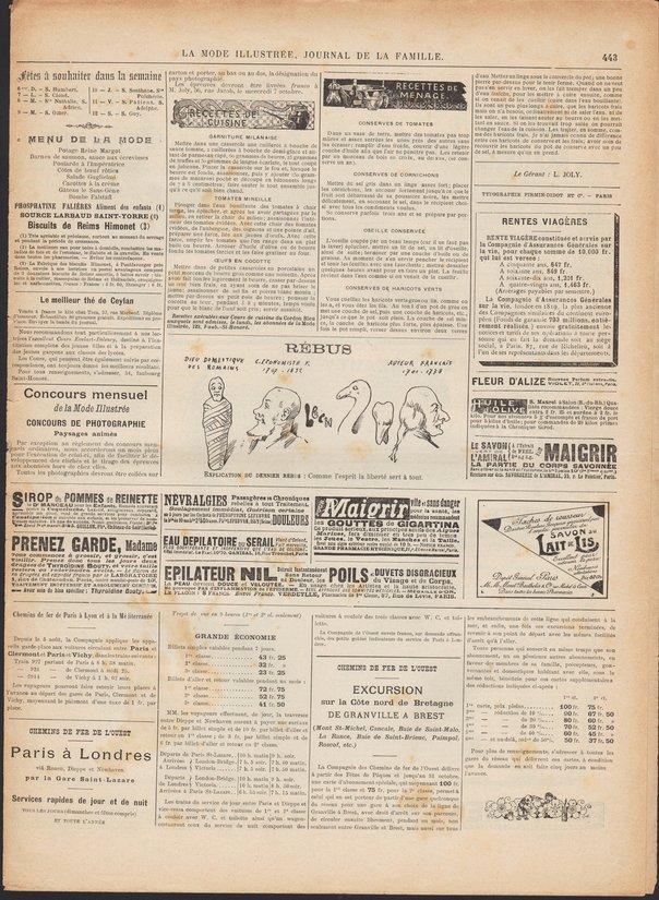 mode-illustee-1903-n36-p443