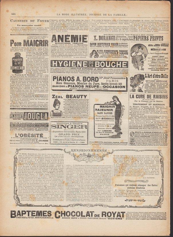 mode-illustee-1903-n36-p444