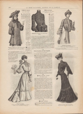 mode-illustree-1903-40-488
