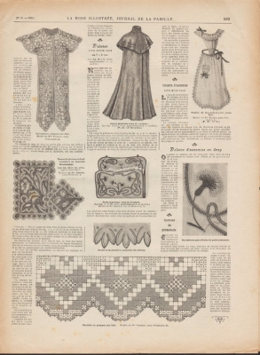 mode-illustree-1903-40-489
