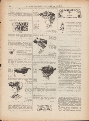 mode-illustree-1903-40-492