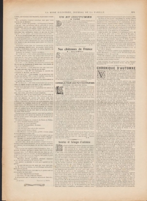mode-illustree-1903-40-493