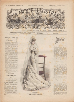 mode-illustree-1903-40-485