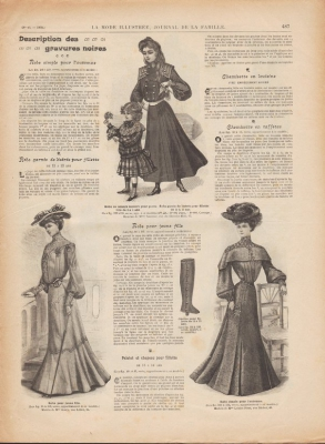 mode-illustree-1903-40-487