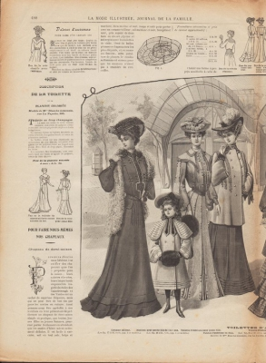 mode-illustree-1903-40-490