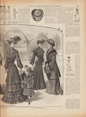 mode-illustree-1903-40-491