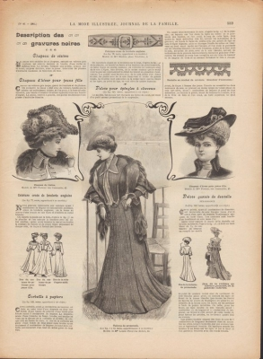 mode-illustree-1903-n46-p559