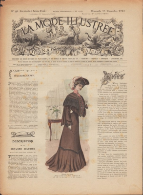 mode-illustree-1903-n46-p557