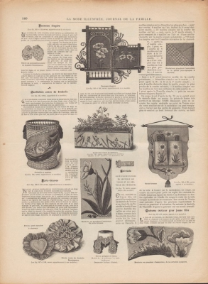 mode-illustree-1903-n46-p560