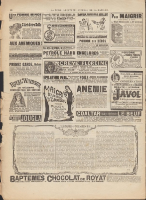 mode-illustree-1905N1P12
