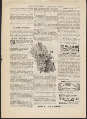 mode-illustree-1905N1P10