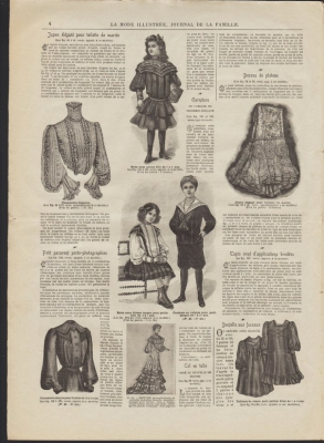 mode-illustree-1905N1P4
